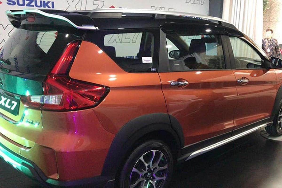 Dai ly thet gia Suzuki XL7 2020 nhap khau toi 1 ty dong-Hinh-2