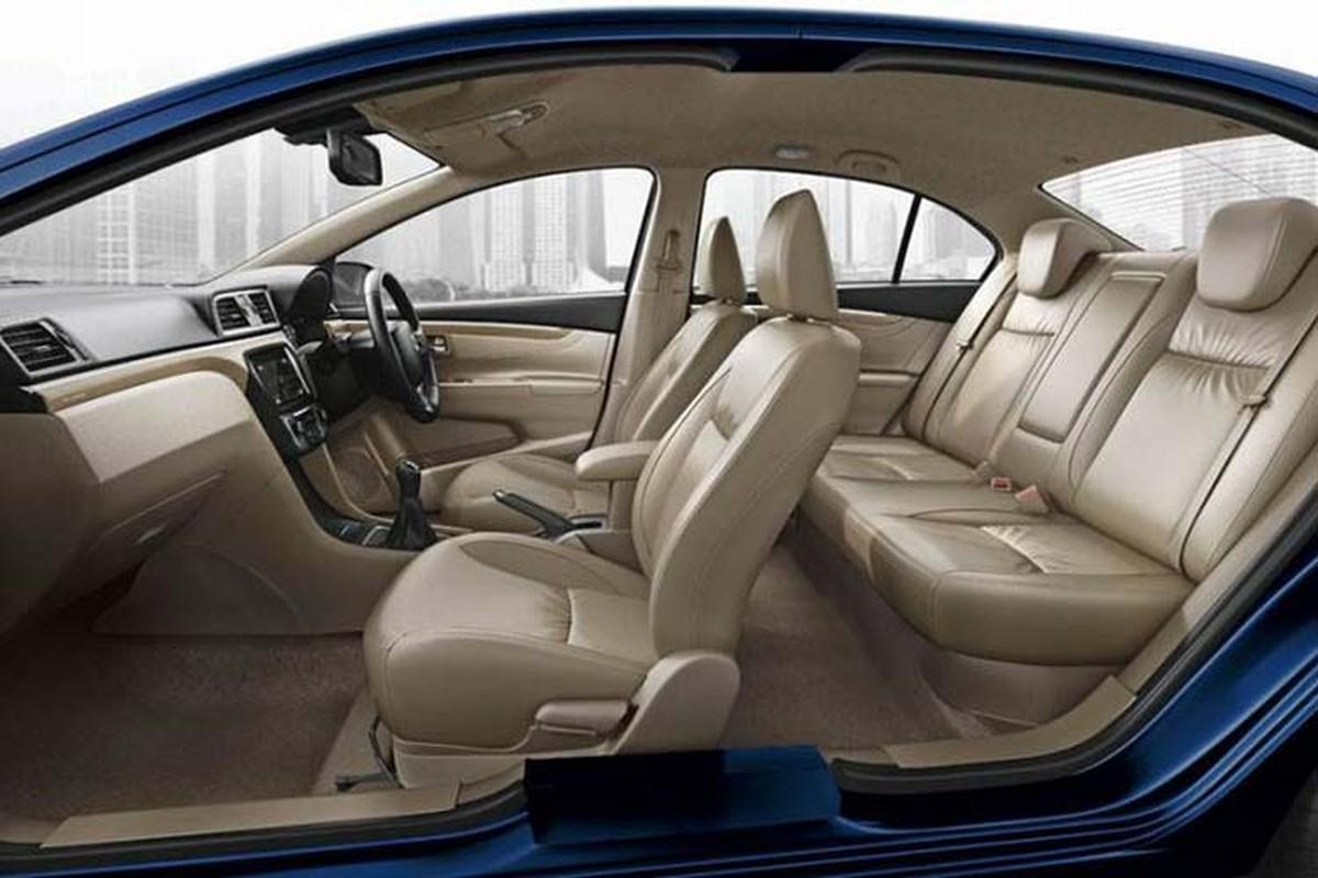 Dai ly nhan coc cho xe Suzuki Ciaz 2020 tai Viet Nam-Hinh-4