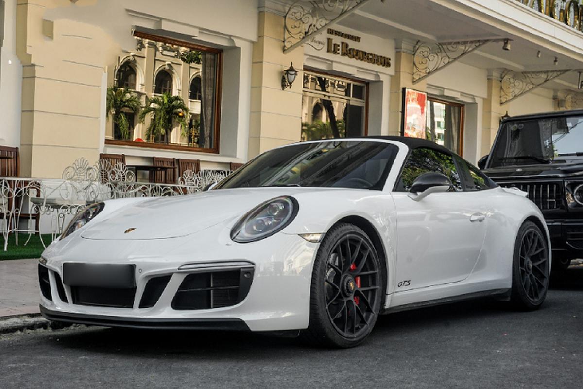 Porsche 91 la sieu xe Cuong Do la cam lai nhieu nhat-Hinh-10