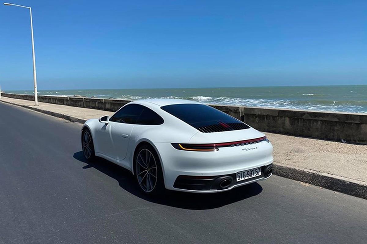Porsche 91 la sieu xe Cuong Do la cam lai nhieu nhat-Hinh-4