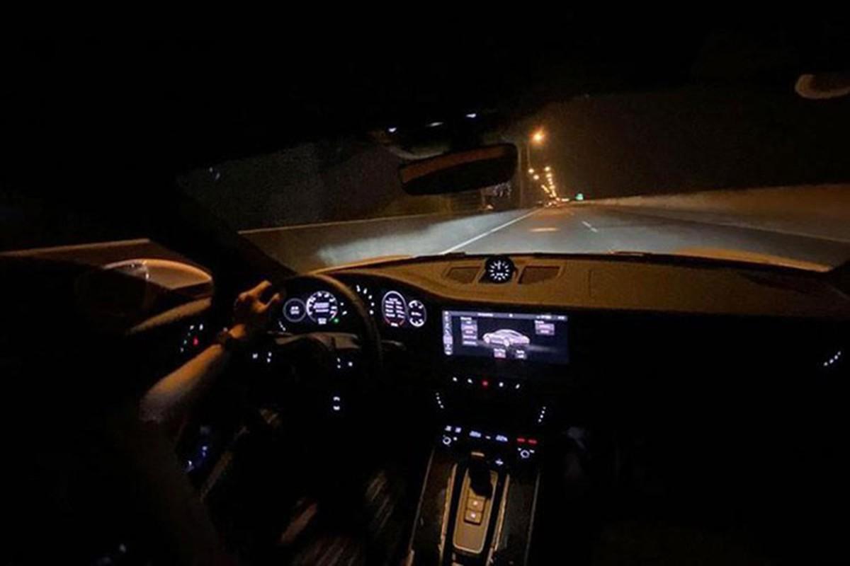 Porsche 91 la sieu xe Cuong Do la cam lai nhieu nhat-Hinh-8