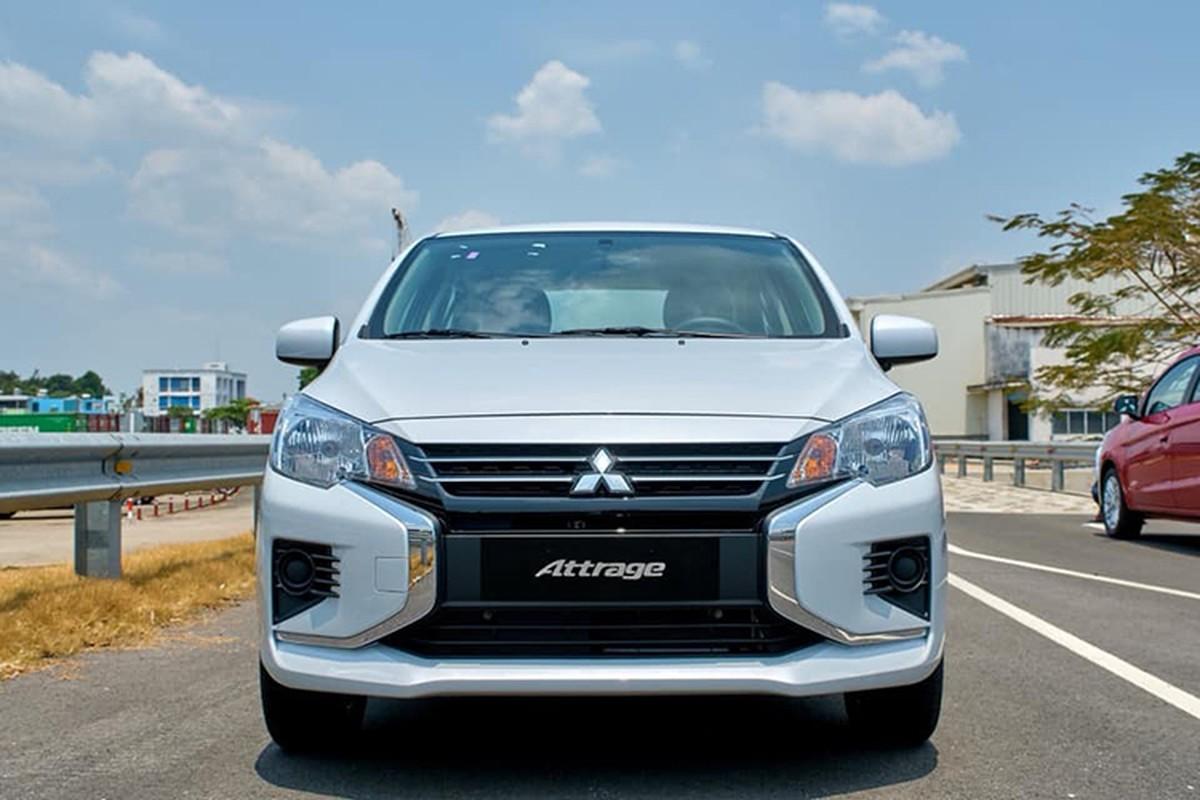 Can canh Mitsubishi Attrage so san chi 375 trieu tai Viet Nam-Hinh-3