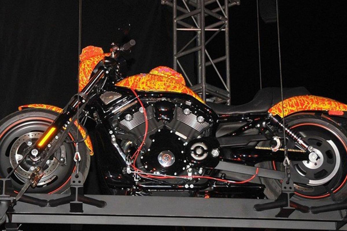 Chao ban Harley-Davidson toi 697 ty dong, gap 90 lan Rolls-Royce-Hinh-3
