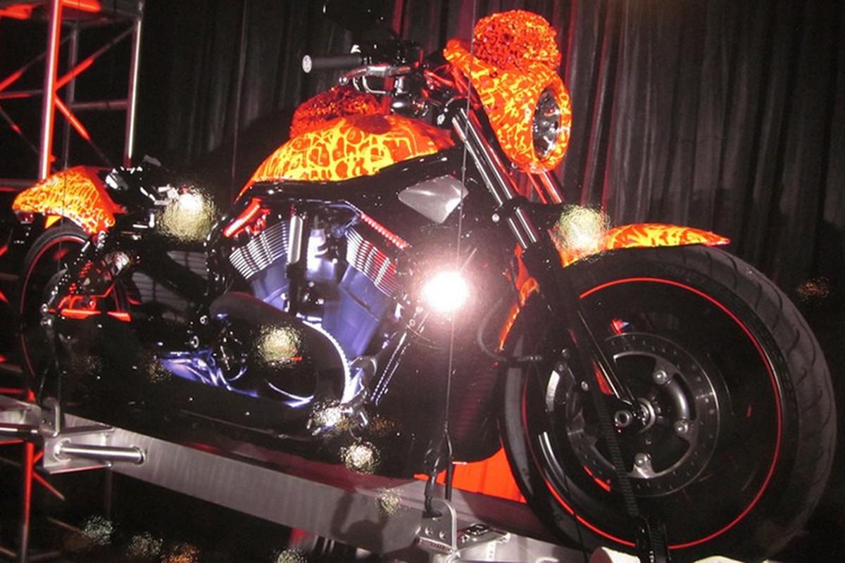 Chao ban Harley-Davidson toi 697 ty dong, gap 90 lan Rolls-Royce-Hinh-6