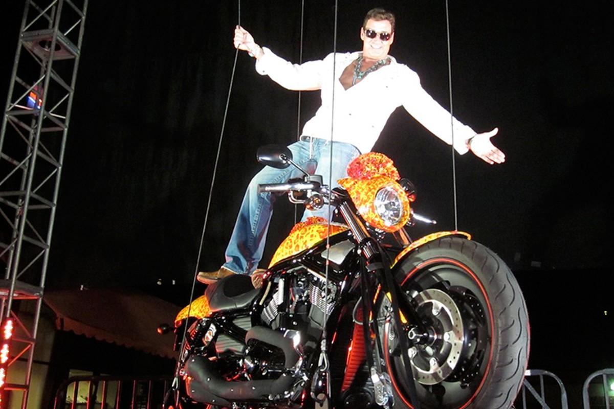 Chao ban Harley-Davidson toi 697 ty dong, gap 90 lan Rolls-Royce-Hinh-8