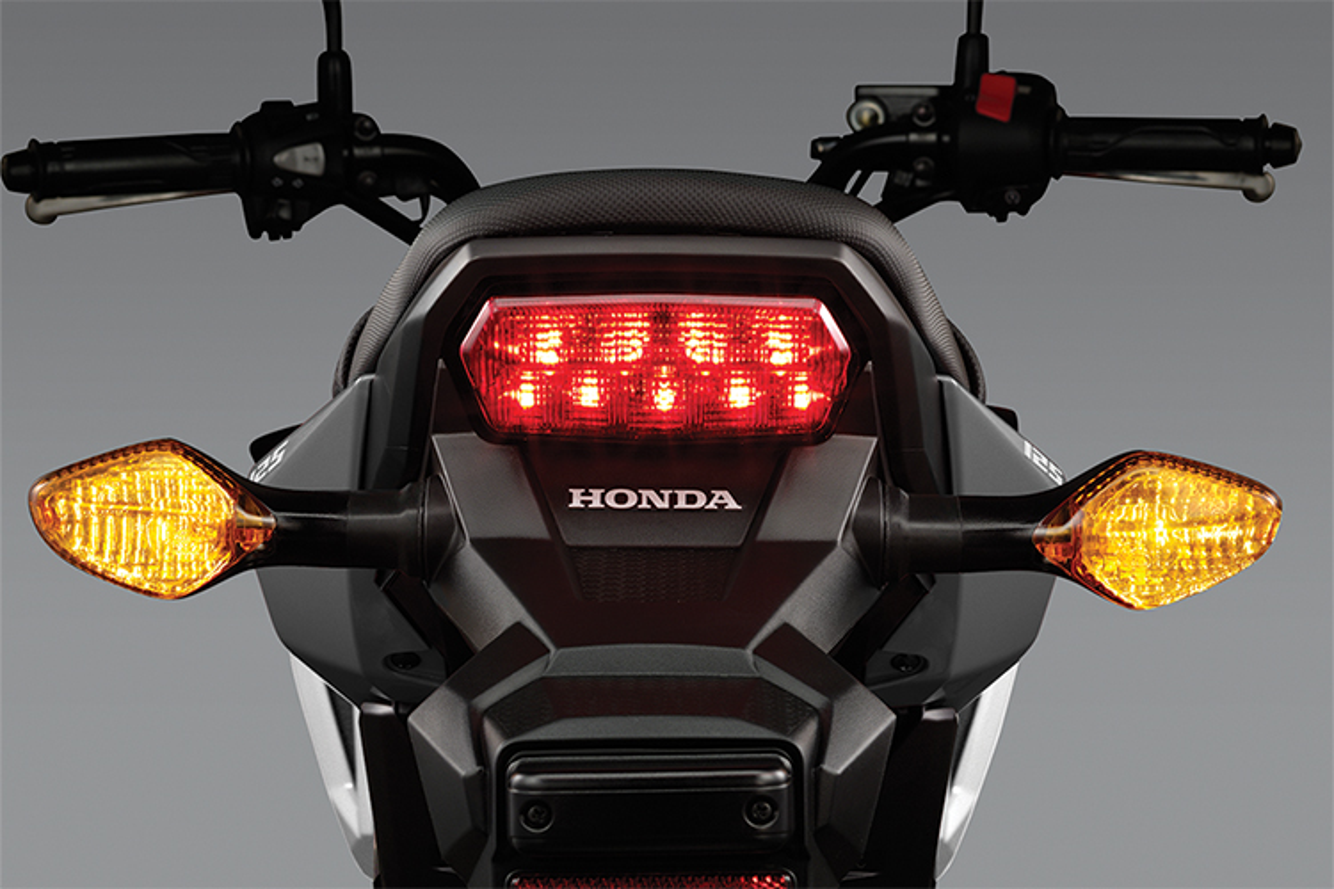 Chi tiet Honda MSX 125cc moi gan 50 trieu tai Viet Nam-Hinh-6