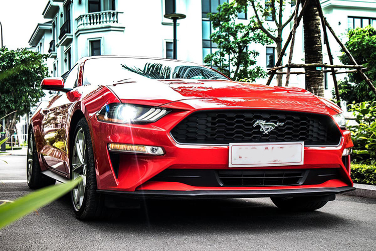 Can canh Ford Mustang 2020 dac biet, hon 2,3 ty o Ha thanh-Hinh-3