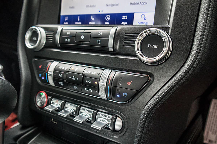 Can canh Ford Mustang 2020 dac biet, hon 2,3 ty o Ha thanh-Hinh-7