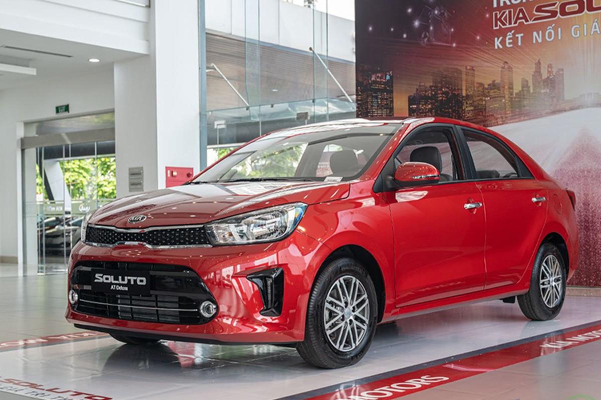 Mazda CX-5 quay lai top xe ban chay nhat Viet Nam 4/2020-Hinh-8