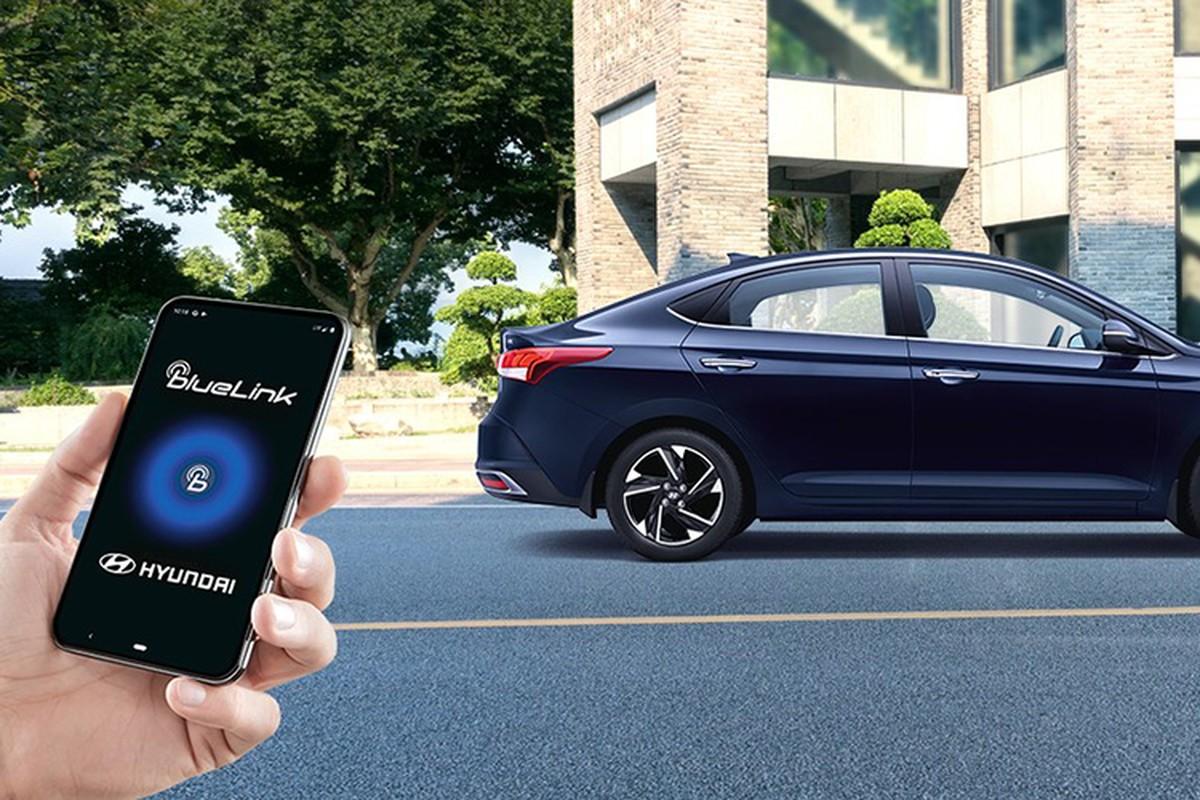 Hyundai Accent 2020 dep hon, tu 286 trieu dong tai An Do-Hinh-7