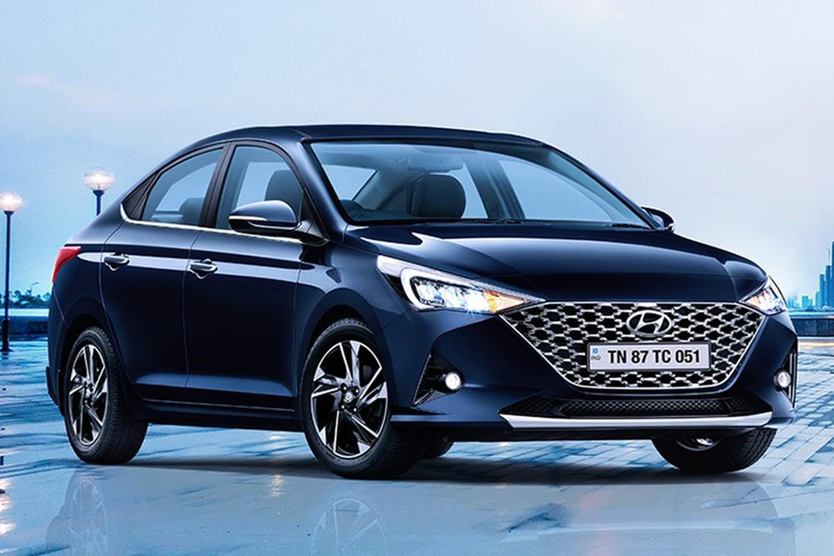Hyundai Accent 2020 dep hon, tu 286 trieu dong tai An Do-Hinh-9