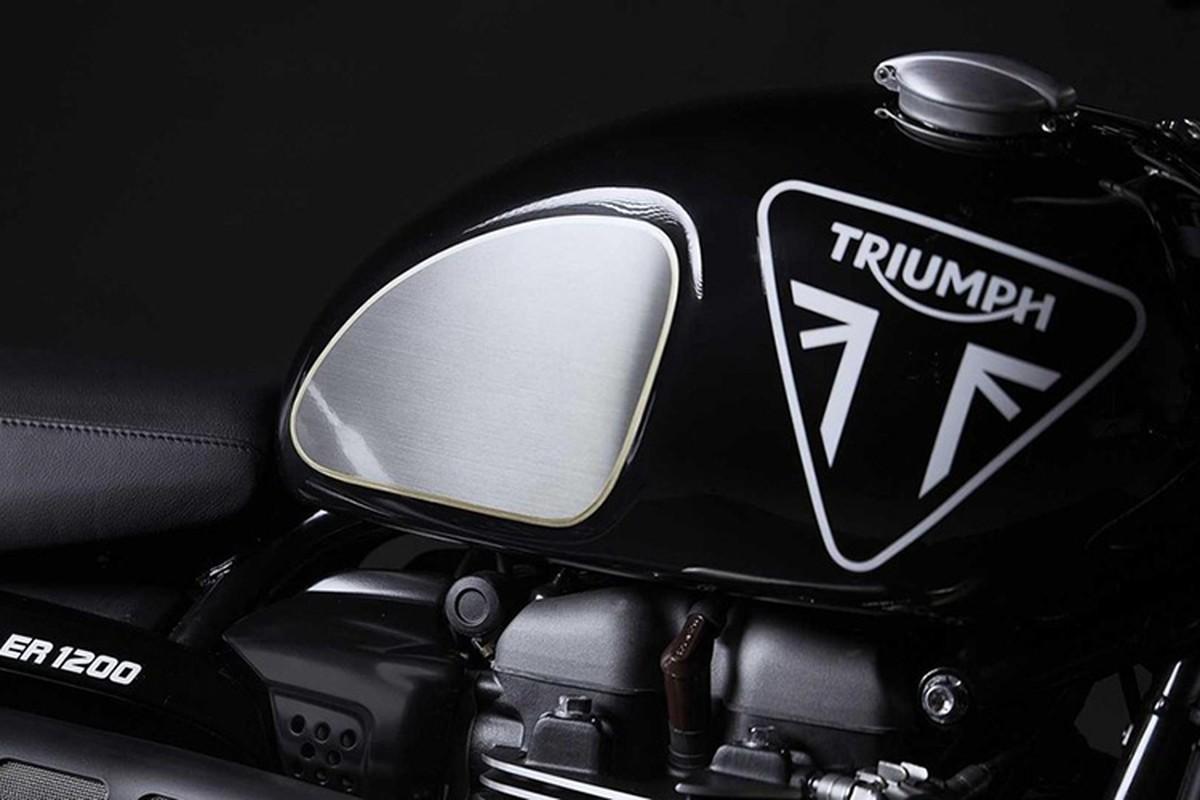 Ra mat Triumph Scrambler 1200 Bond Edition tu 432 trieu dong-Hinh-4