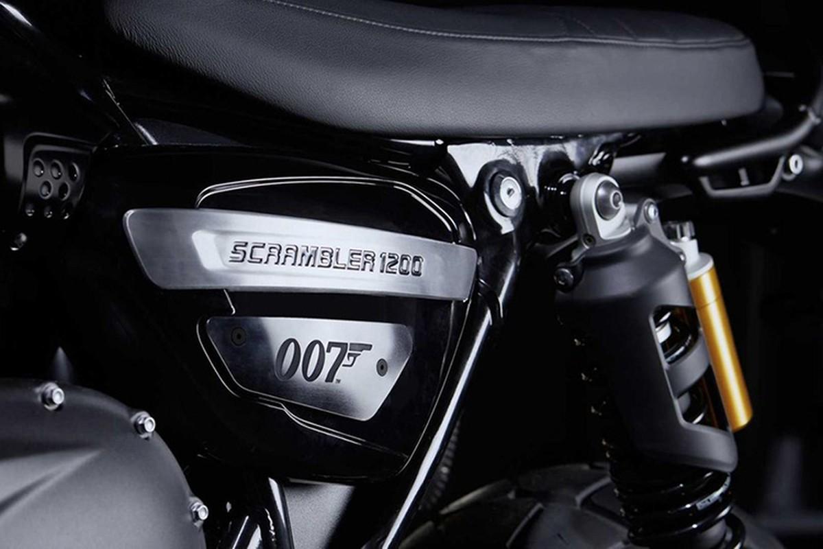 Ra mat Triumph Scrambler 1200 Bond Edition tu 432 trieu dong-Hinh-5