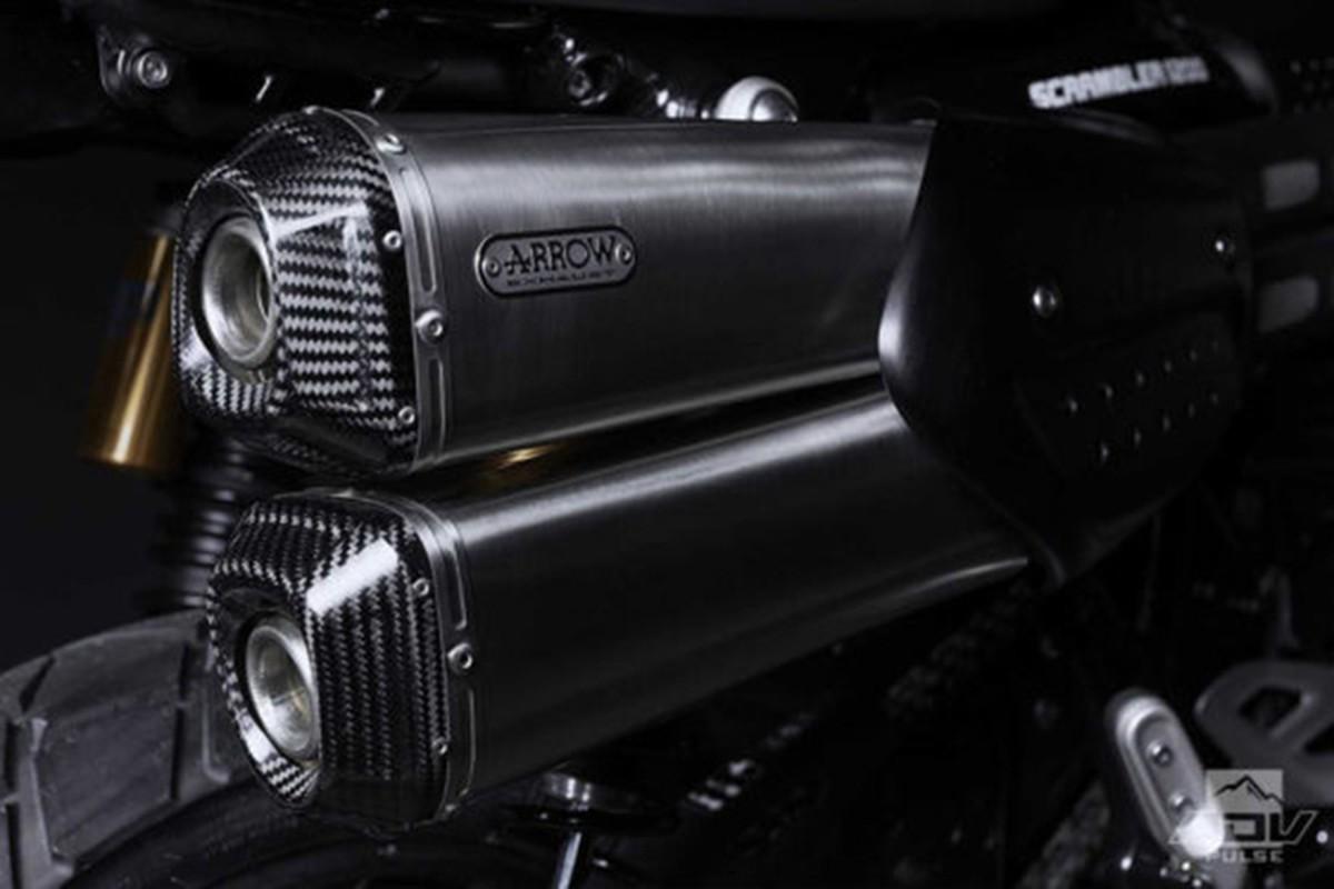 Ra mat Triumph Scrambler 1200 Bond Edition tu 432 trieu dong-Hinh-6