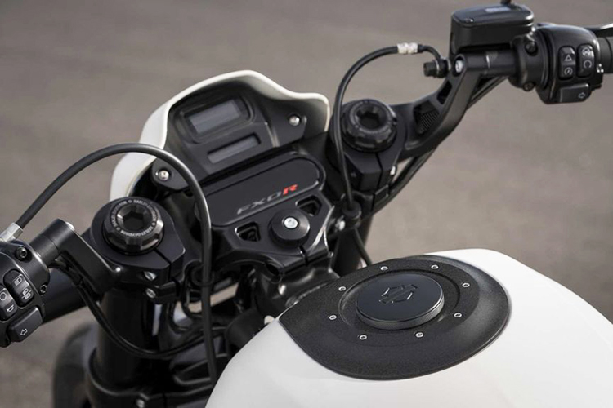 Ra mat Harley-Davidson FXDR 114 moi hon nua ty dong-Hinh-4