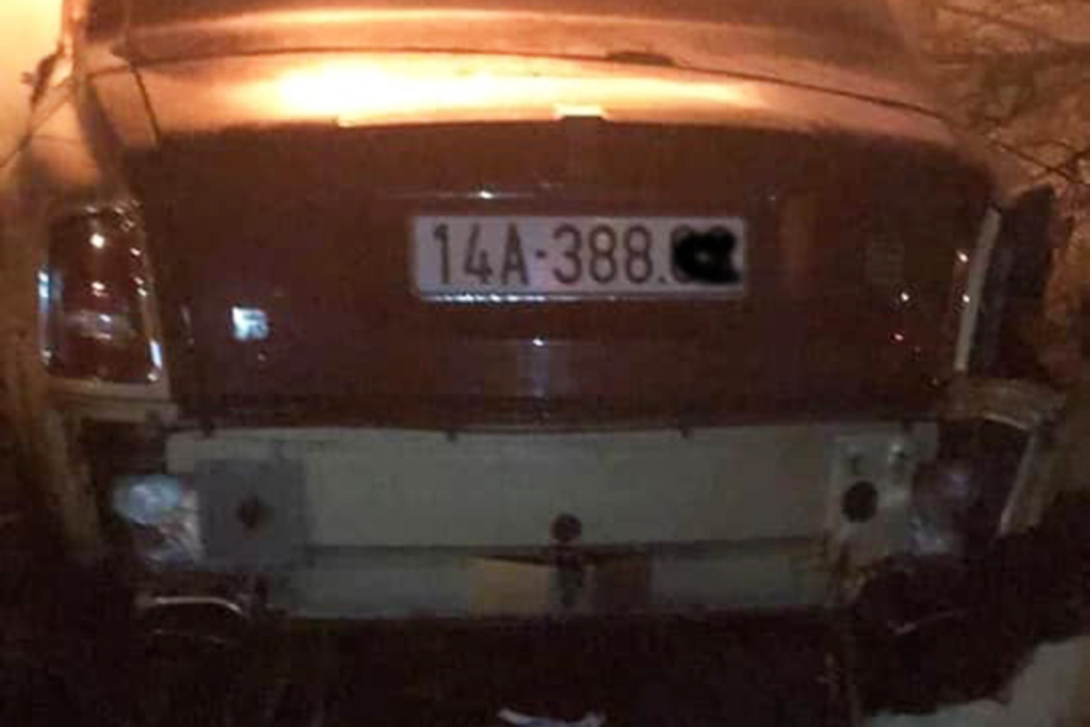 Rolls-Royce Phantom BKS14A-38888 thuoc so huu dai gia Quang Ninh nao?-Hinh-2