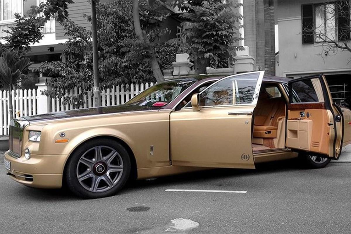 Rolls-Royce Phantom ma vang cua dai gia Quang Ninh chay rui-Hinh-8