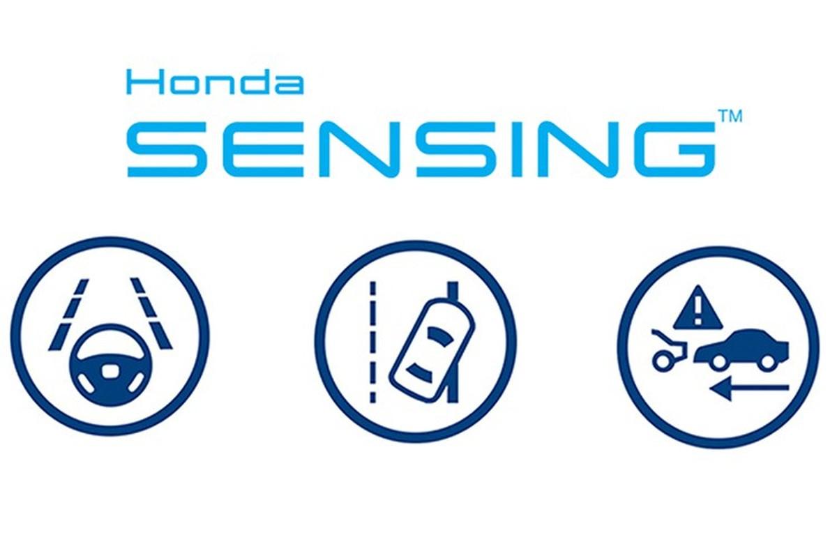 Honda CR-V 2020 ban lap rap lan dau xuat hien tren pho Viet-Hinh-6