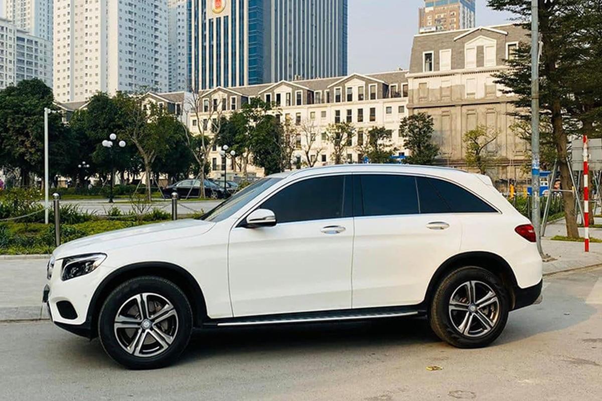 Co nen mua Mercedes-Benz GLC 250 cu hon 1,5 ty o Ha Noi?-Hinh-2