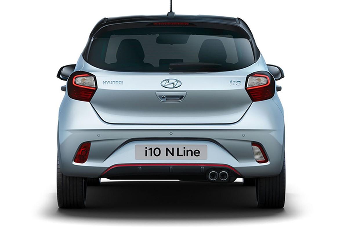 Xe the thao gia re Hyundai i10 N Line tu 521 trieu dong-Hinh-4