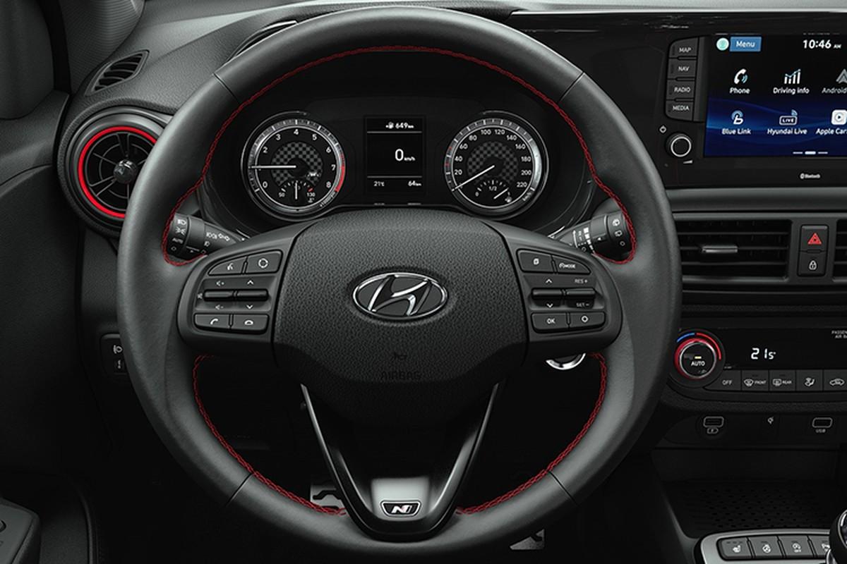 Xe the thao gia re Hyundai i10 N Line tu 521 trieu dong-Hinh-6