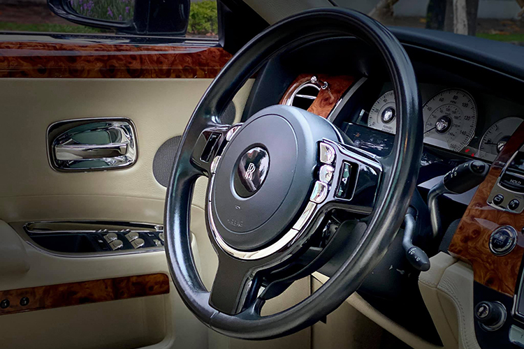 Can canh Rolls-Royce Ghost dung 9 nam hon 8 ty o Ha Noi-Hinh-7