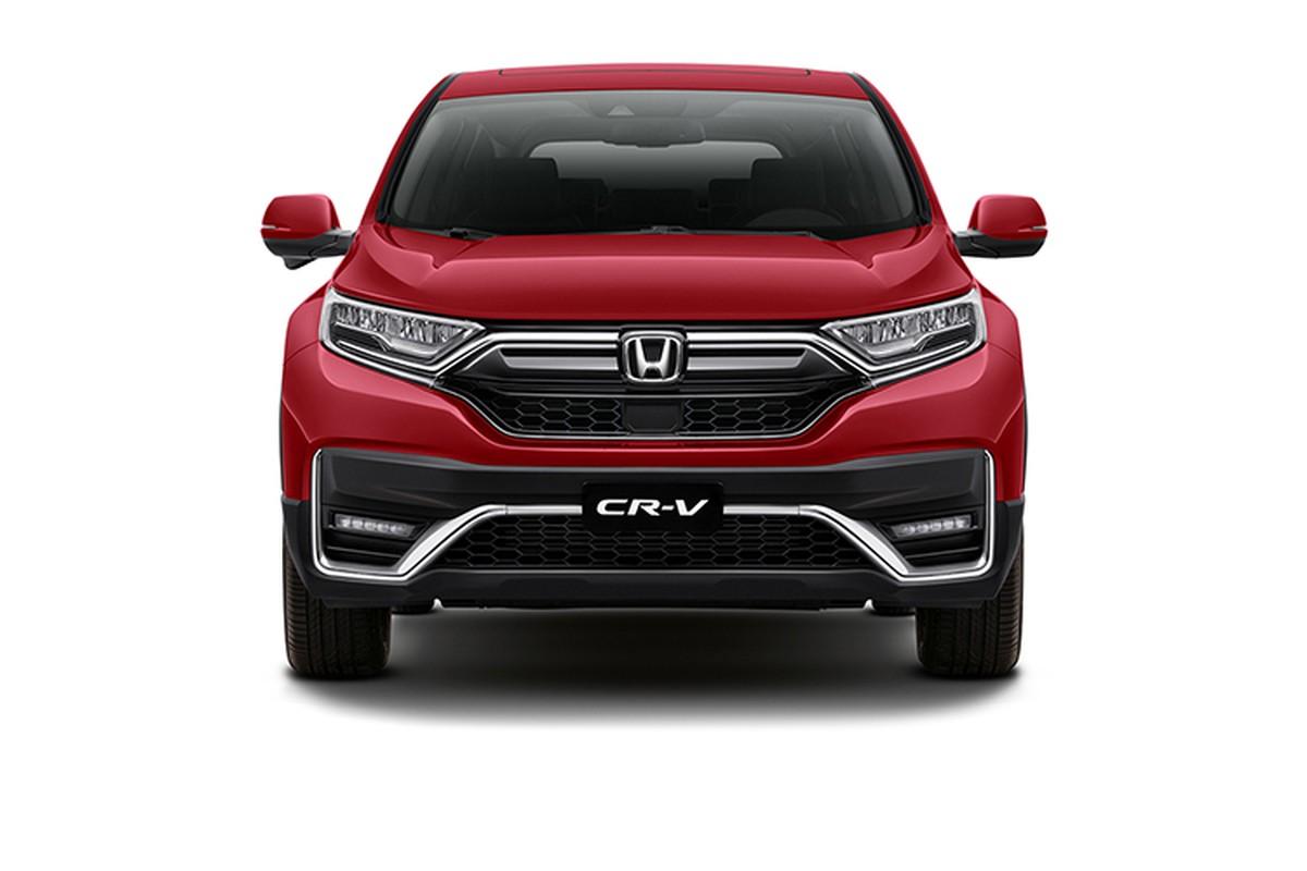 Chi tiet Honda CR-V 2020 mau moi, tang 5 trieu tai Viet Nam-Hinh-3