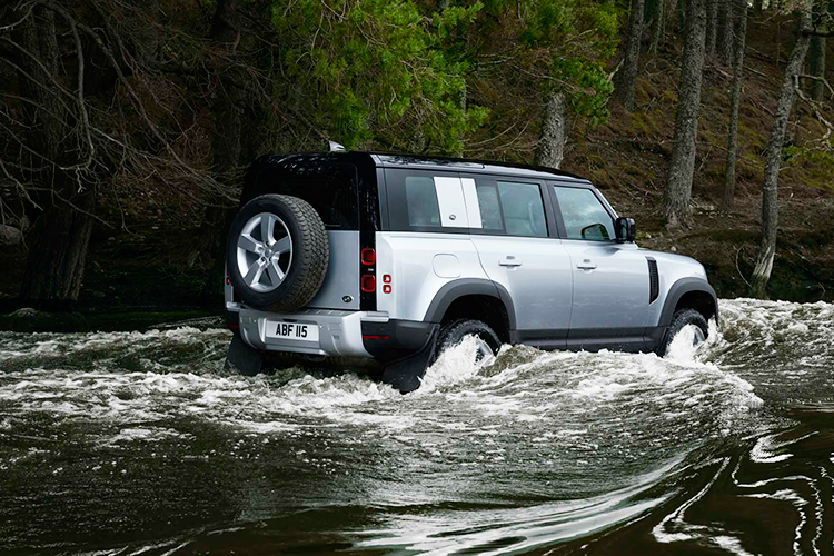 Land Rover Defender 2020 tu gan 4 ty chao hang tai Ha Noi-Hinh-10