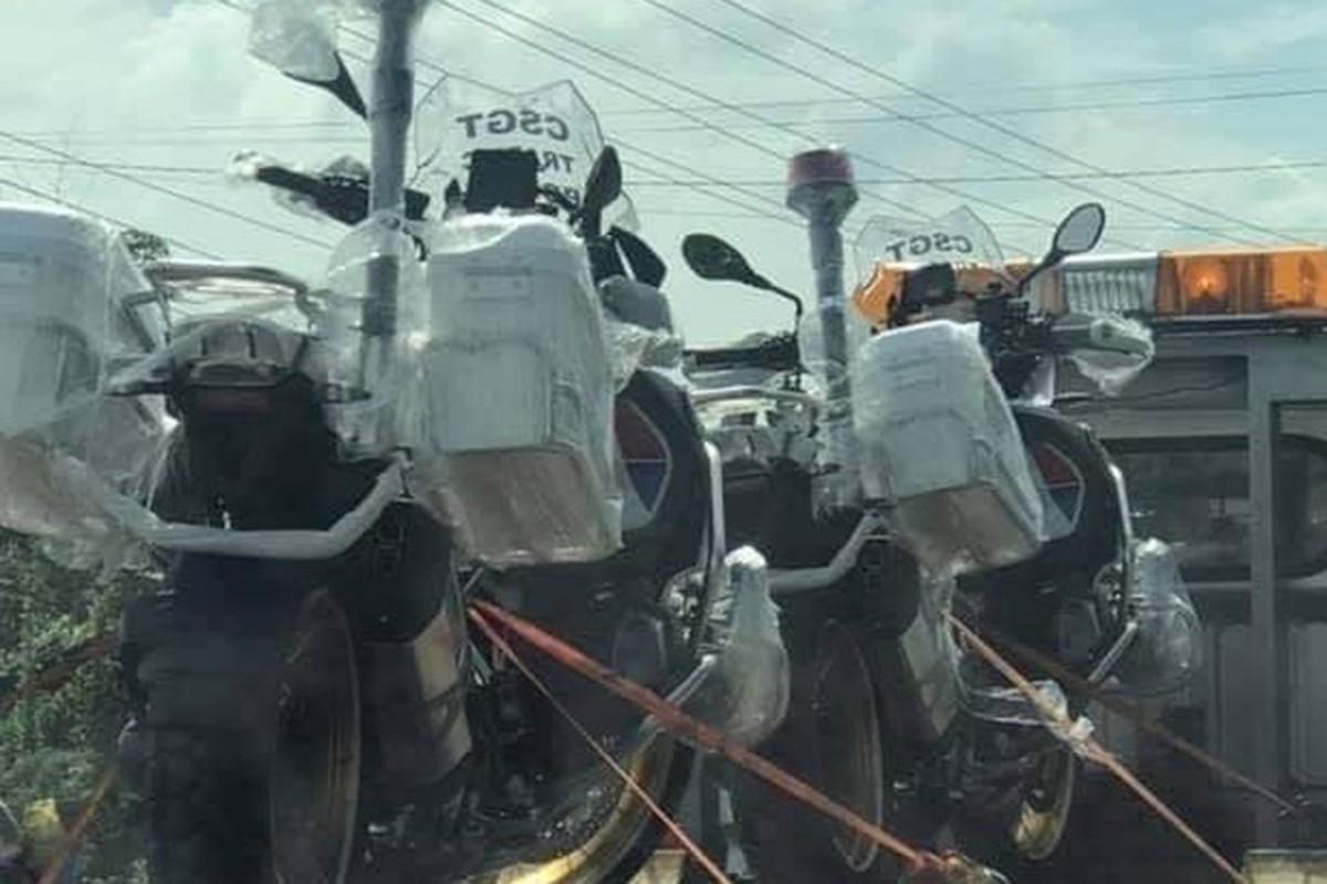 Chi tiet BMW R1250GSA HP gan 700 trieu cua CSGT Viet Nam-Hinh-2
