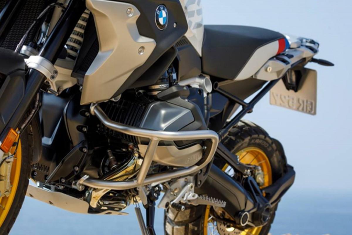 Chi tiet BMW R1250GSA HP gan 700 trieu cua CSGT Viet Nam-Hinh-8