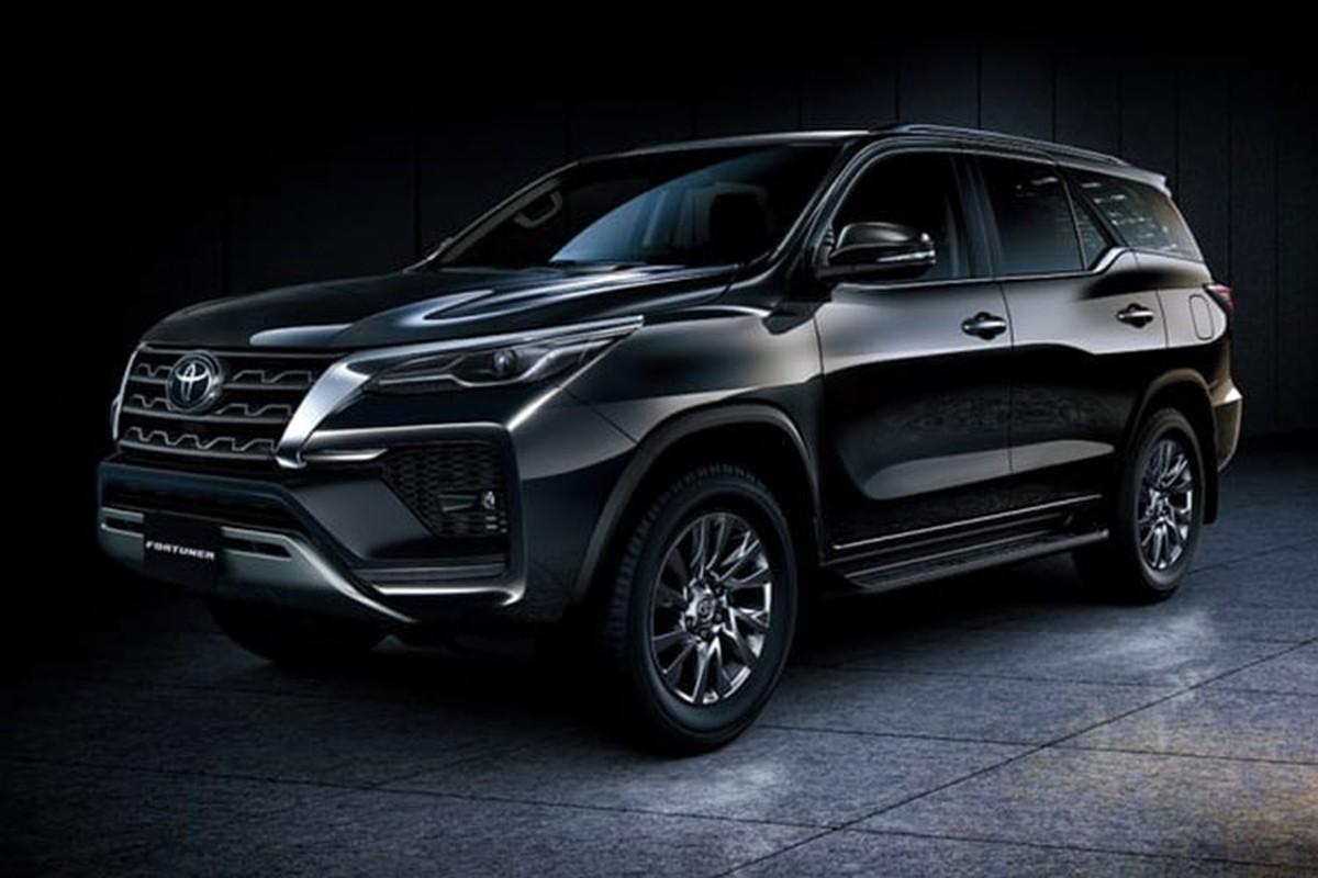 Toyota Fortuner 2021 dong co V6 4.0L tu 755 trieu dong-Hinh-10