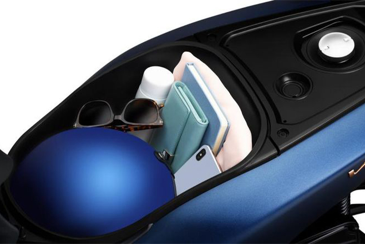 Chi tiet Honda Vision 2021, dat nhat hon 34 trieu tai Viet Nam-Hinh-7