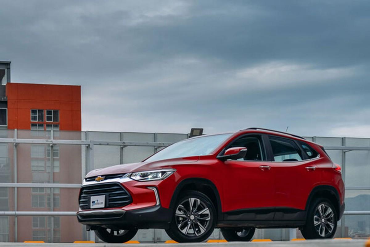 Chi tiet Chevrolet Tracker 2021 moi, chi tu 420 trieu dong-Hinh-10
