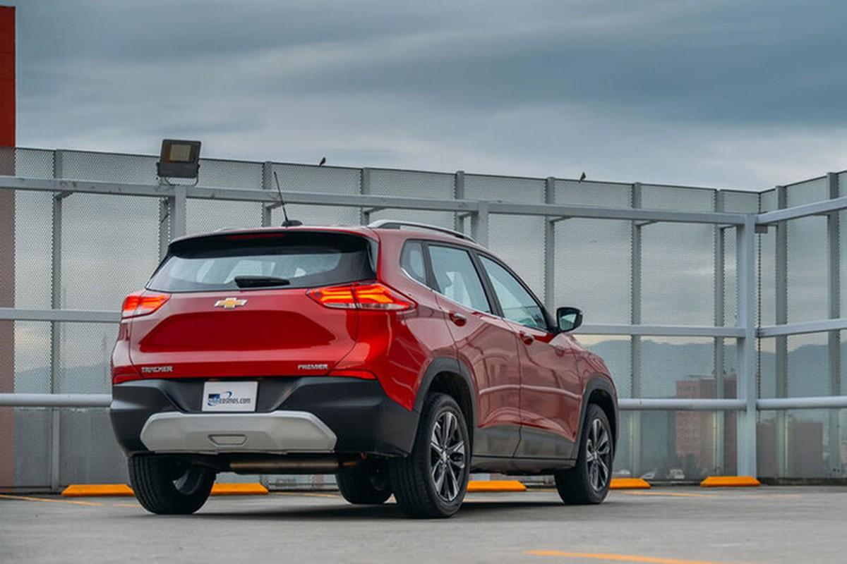 Chi tiet Chevrolet Tracker 2021 moi, chi tu 420 trieu dong-Hinh-8