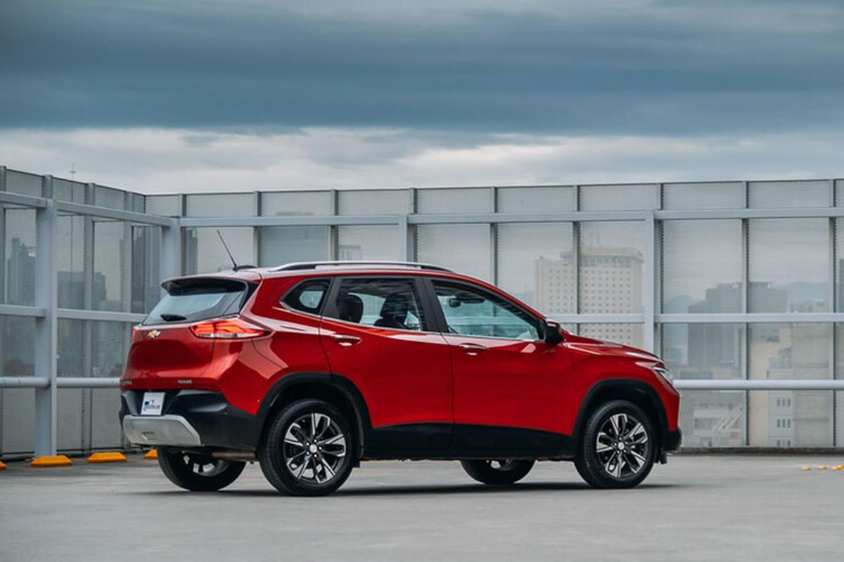 Chi tiet Chevrolet Tracker 2021 moi, chi tu 420 trieu dong-Hinh-9