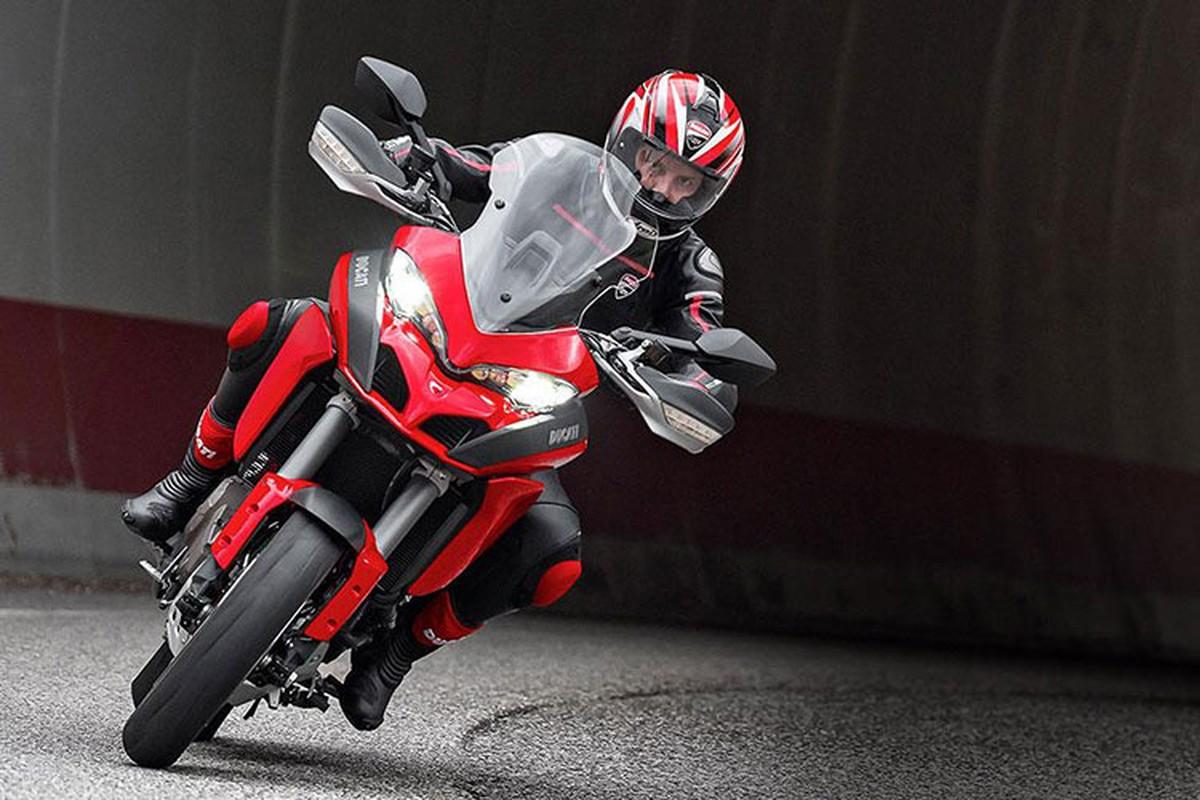 Ducati ra mat ao giap tich hop tui khi cuc ky an toan-Hinh-7