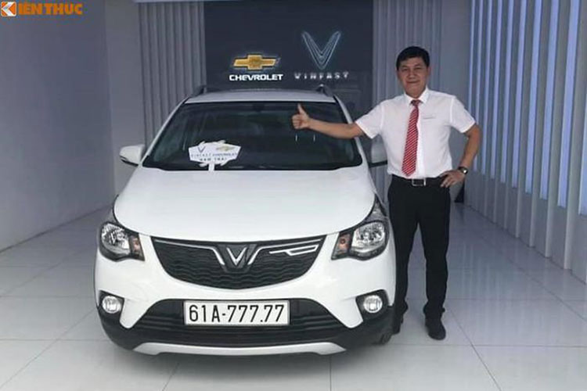 Top oto ban chay nhat thang 12/2020, Honda CR-V len dinh-Hinh-12
