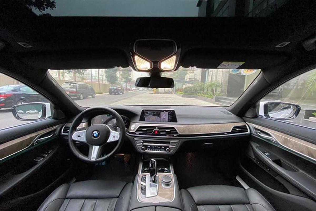 BMW 730Li M-Sport 2020 len san xe cu, gan 4,5 ty o Ha Noi-Hinh-4