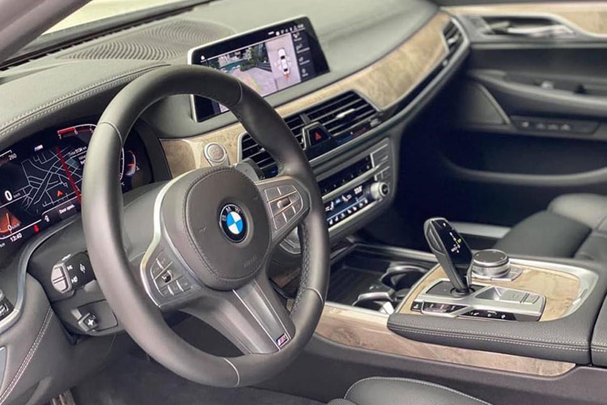 BMW 730Li M-Sport 2020 len san xe cu, gan 4,5 ty o Ha Noi-Hinh-5