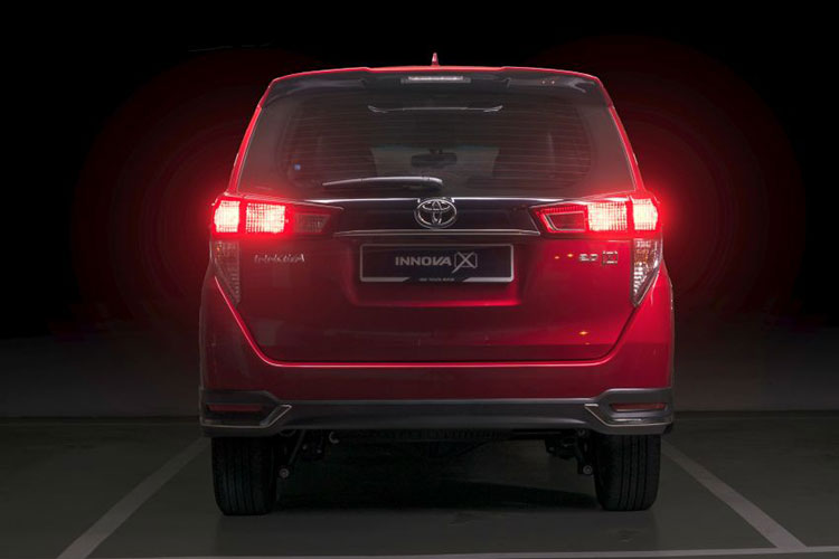 Toyota Innova 2021 tu 635 trieu dong tai Malaysia, co ve Viet Nam?-Hinh-10