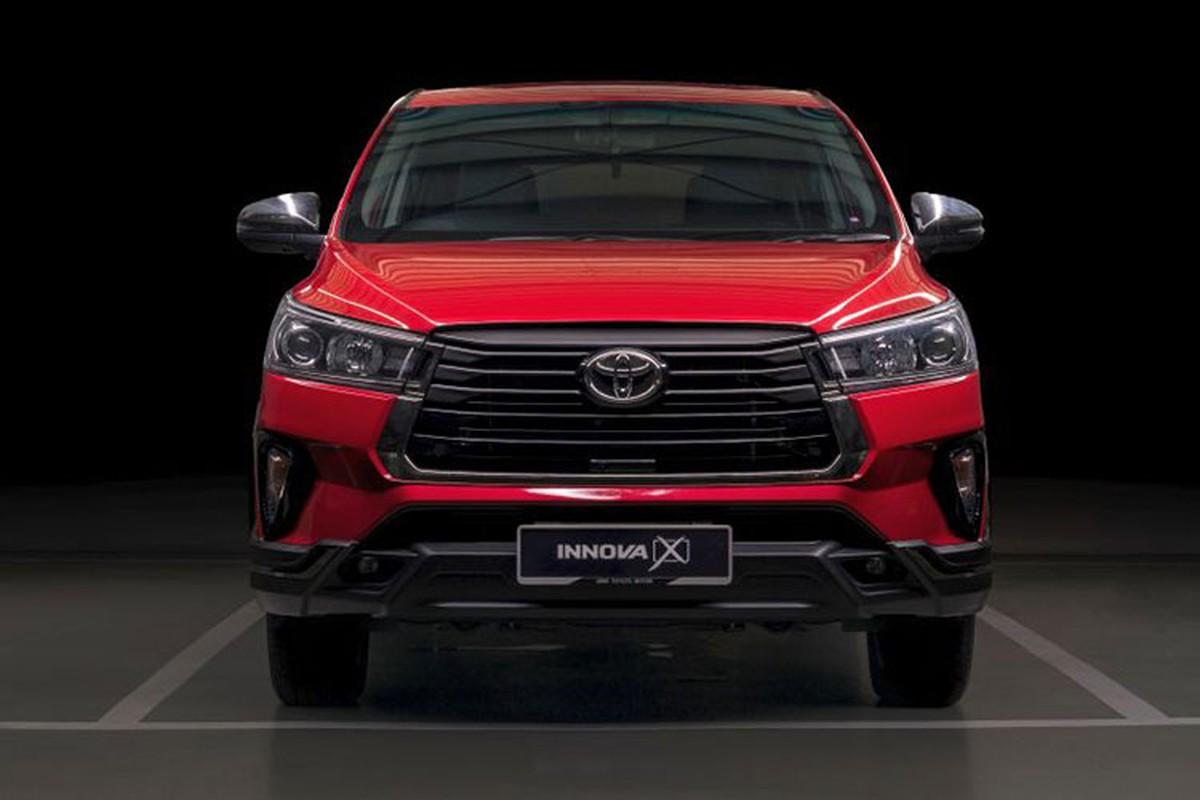 Toyota Innova 2021 tu 635 trieu dong tai Malaysia, co ve Viet Nam?-Hinh-11