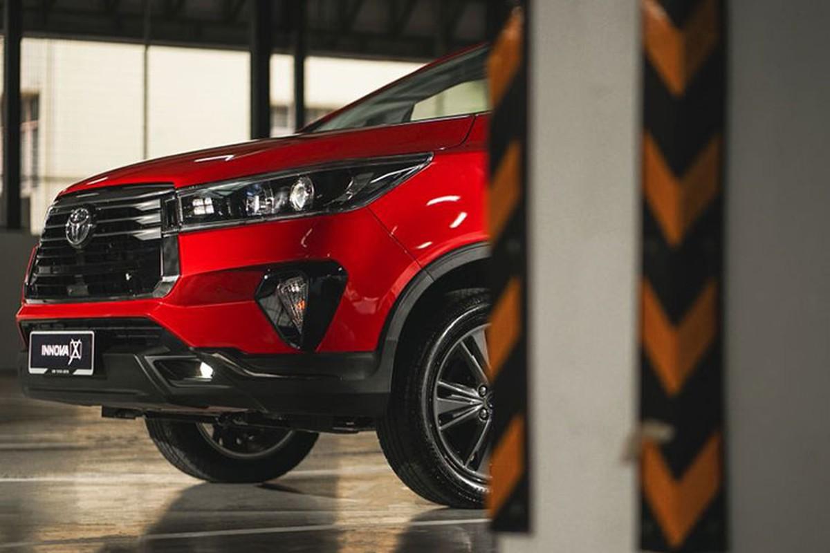 Toyota Innova 2021 tu 635 trieu dong tai Malaysia, co ve Viet Nam?-Hinh-3