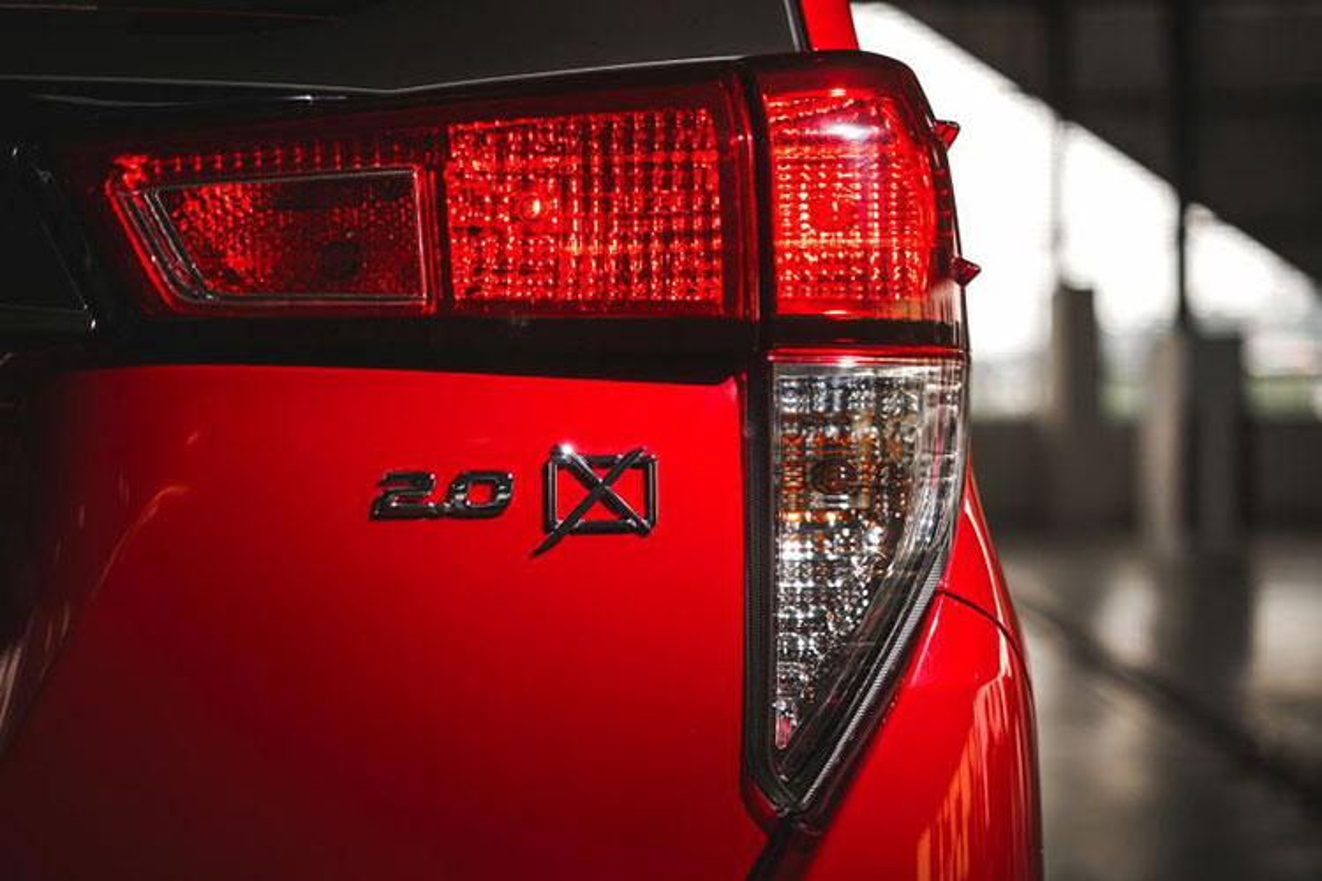 Toyota Innova 2021 tu 635 trieu dong tai Malaysia, co ve Viet Nam?-Hinh-4