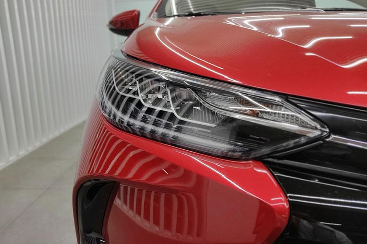 Can canh Toyota Vios 2021 tai Viet Nam, tang 10 trieu dong?-Hinh-3