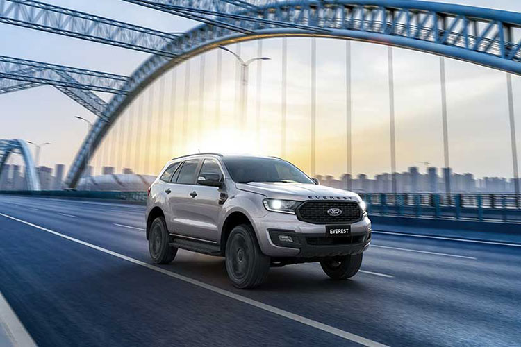 Chi tiet Ford Everest Sport 2021 tu 1,12 ty dong tai Viet Nam-Hinh-10