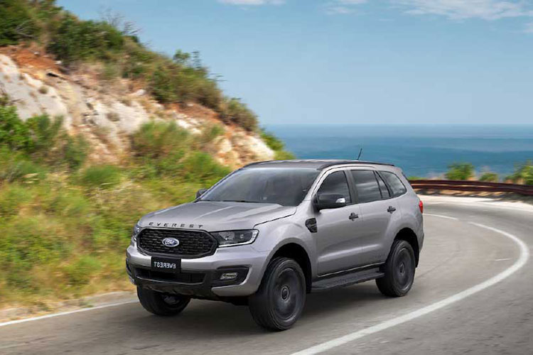 Chi tiet Ford Everest Sport 2021 tu 1,12 ty dong tai Viet Nam-Hinh-2