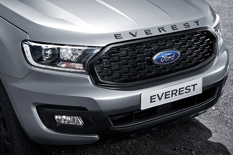 Chi tiet Ford Everest Sport 2021 tu 1,12 ty dong tai Viet Nam-Hinh-3