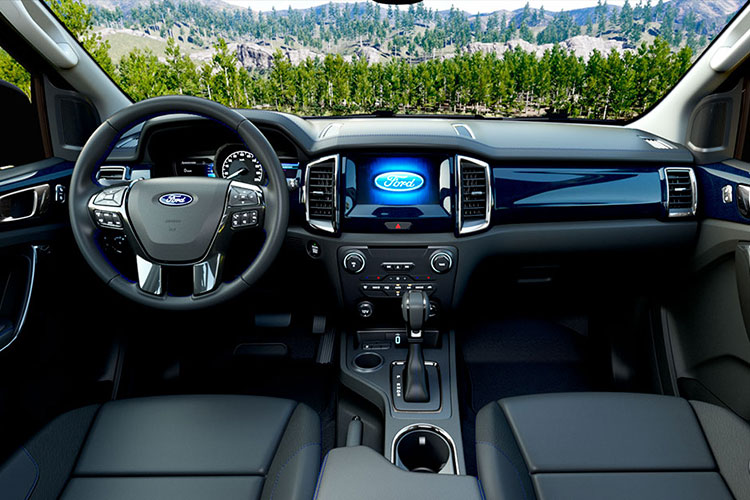Chi tiet Ford Everest Sport 2021 tu 1,12 ty dong tai Viet Nam-Hinh-4