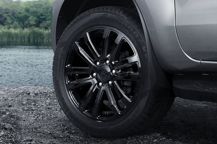 Chi tiet Ford Everest Sport 2021 tu 1,12 ty dong tai Viet Nam-Hinh-6