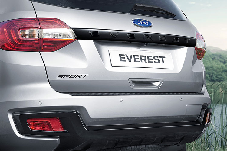 Chi tiet Ford Everest Sport 2021 tu 1,12 ty dong tai Viet Nam-Hinh-7